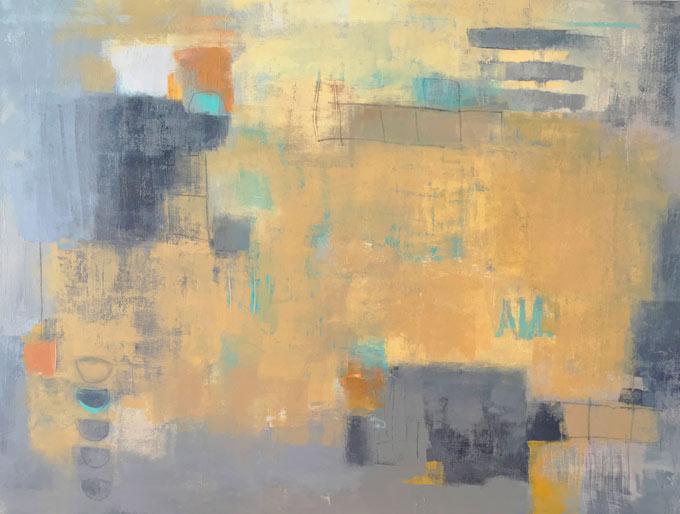 Calonne   10 West Gallery