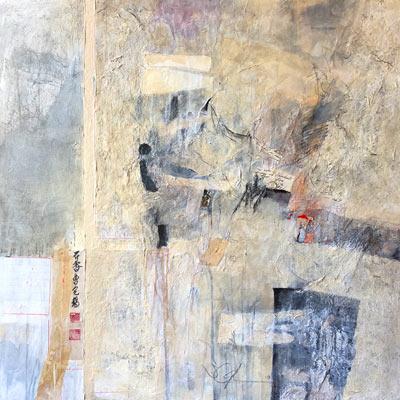 Ochiltree | 10 West Gallery