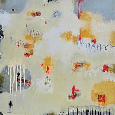 Zazon | 10 West Gallery