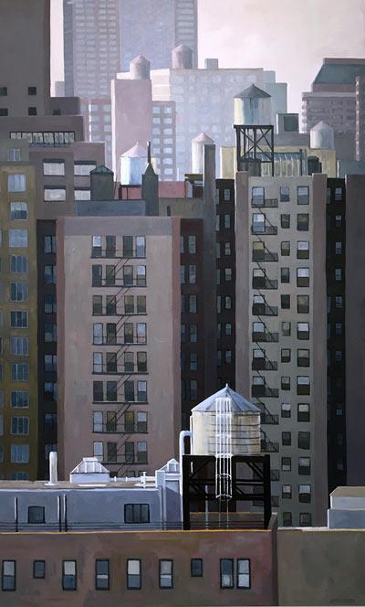Cooper | 10 West Gallery