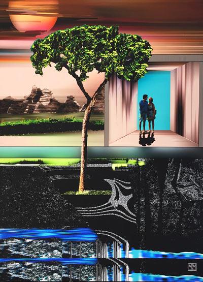 Miller | 10 West Gallery