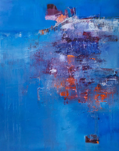 Aggeler | 10 West Gallery