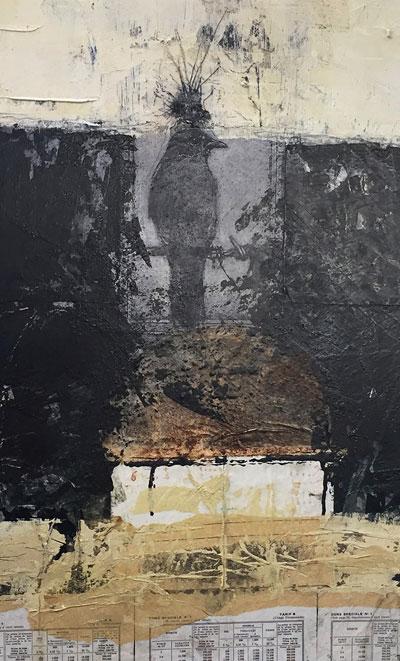 Lawson | 10 West Gallery