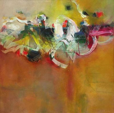 Schmor | 10 West Gallery