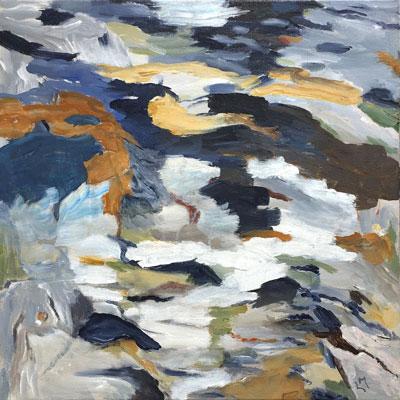 MacMillan | 10 West Gallery