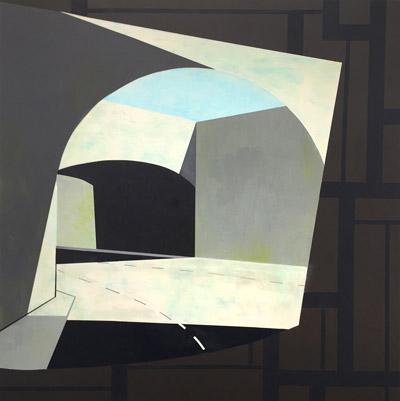 Arntz | 10 West Gallery