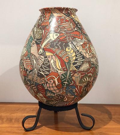 Rodriguez | 10 West Gallery