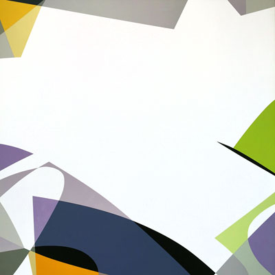 Ferris | 10 West Gallery